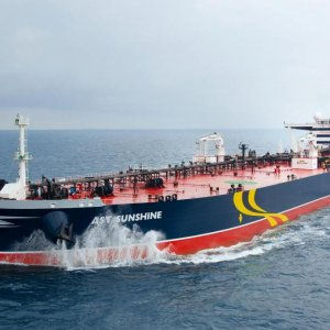 S. Korea Wants Discount to Boost Crude Import