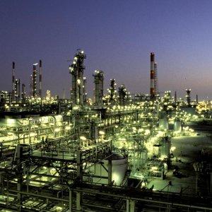 Saudi Firm Posts Loss for 6th Straight Quarter