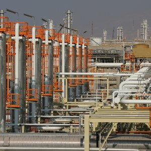 SP Phases 15, 16 Output Worth $4.5b