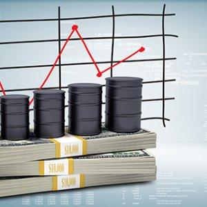 Saudi Arabia Admits Oil Price Pain, at Last