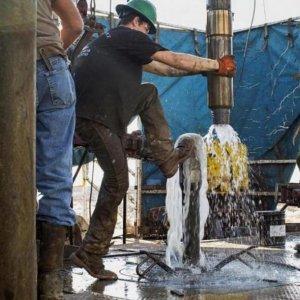 S. Arabia: Oil Production Cut Will Not Happen