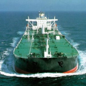Saudi Arabia Cuts Oil Prices to Asia, US