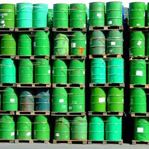 Aramco Cuts Export Prices