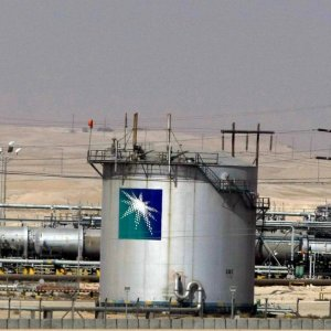 Saudi Asia Focus May Result in Cheaper Crude