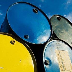 Saudi Oil Supply Steady