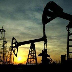 Saudi Move May Lead to Oil Price War