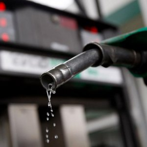 CNG Production Can Curb Gasoline Imports