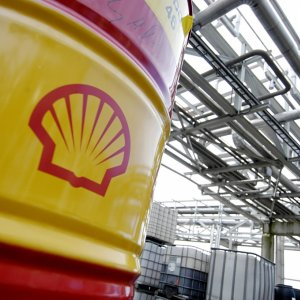 Shell's Philippine Unit Ready for IPO