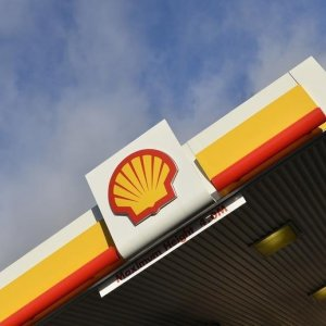 Shell Retreating From Shale Projects in S. Africa