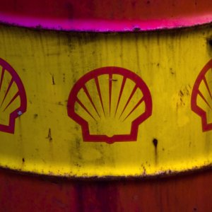 Shell Starts Production in Malaysia