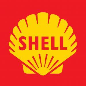Shell Signs $15.3b Bridge Loan