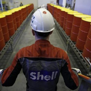 Shell to Resume Arctic Drilling Off Alaska