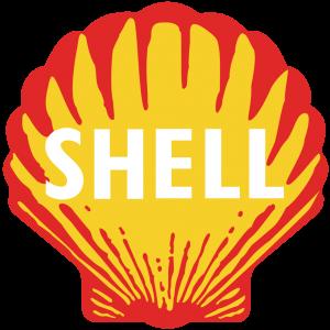 Shell Q4 Profit Plunges