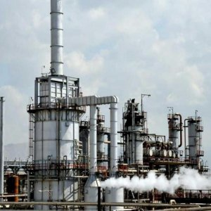 NDFI Not Obliged to Fund Siraf Refineries