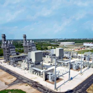 Small-Scale Power Plants to Boost Output