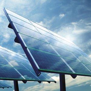 New Technique Could Harvest More Solar Energy