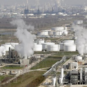 S. Africa Keen to Resume Oil Imports