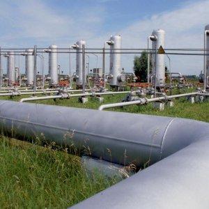 S. Korea's Oct. Iran Oil Imports Jump