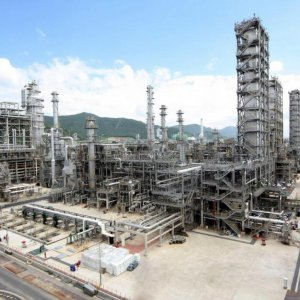 S. Korean Refiners Want to Diversify