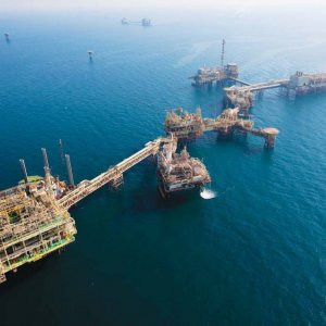 SP Gas Production to Surge by 100 mcm/d