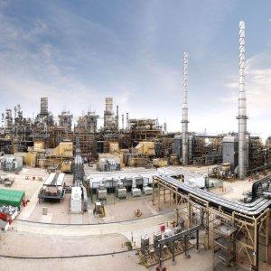 Spanish Consortium Planning Petrochem Investment