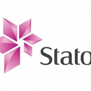 Statoil Gas Deal With Ukraine