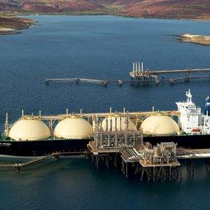 Statoil Dues Settled