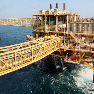 Subsidies Hamper Oil Development Projects