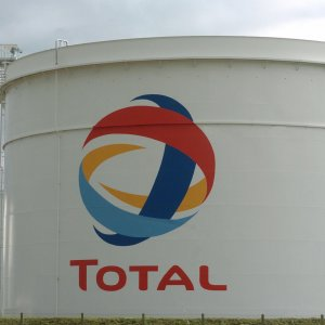 Total to Cut Spending