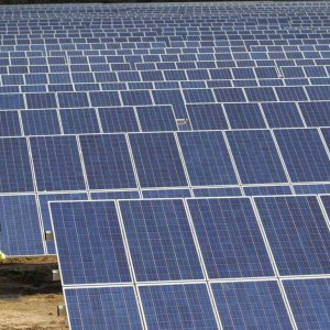 Total to Boost Solar Investment