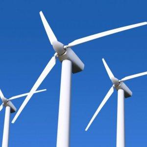 MAPNA Indigenizes  2.5 MW Turbines