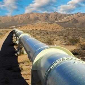 Tehran 2nd Biggest Oil Supplier to Ankara
