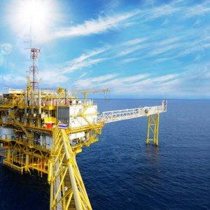 Turkey Wants Share of Mediterranean Energy Wealth