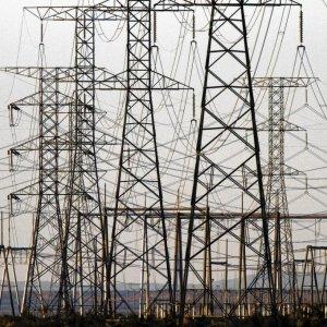 Turkmen Power  Deal Extended