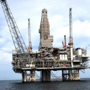 Turkmens Eye $3b Caspian Oil Projects