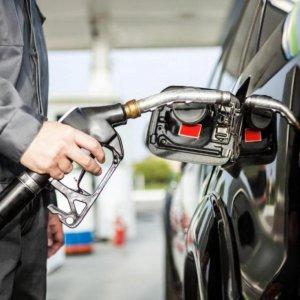 UAE to Cut Energy Subsidies