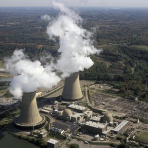 UK Nuclear Plant to Be World's Costliest