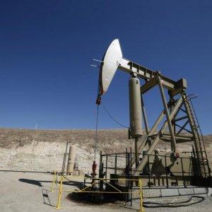 UK Fracking  Approved