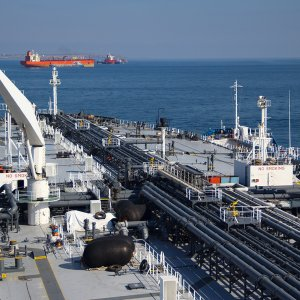 US Oil Export Ban Likely to Be Lifted