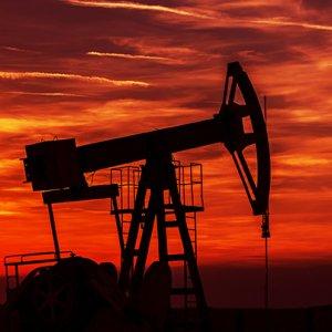 US Oil Explorers Lose $14b