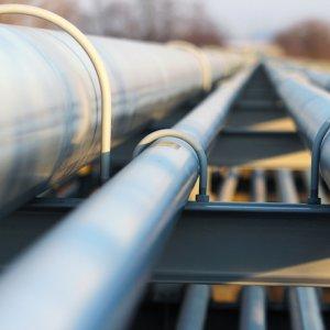 US Pipeline Companies Combine in $37b Deal