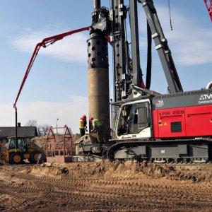 US Oil Drilling Retreat