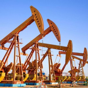 US Rigs Cut for 9th Week