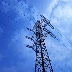 Ukraine Cuts Electricity to Crimea