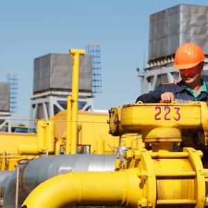 Ukraine Will Struggle to Boost EU Gas Imports