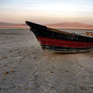 Zab River to Feed Lake Urmia by 2019