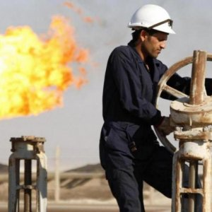 Low Oil Prices Harming Producers, Market Stability