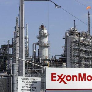 Venezuela to Pay Exxon $1.6b for Nationalization