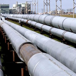 Pipeline Transfer Capacity to Rise