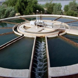 3,000 Water Projects Awaiting Funds